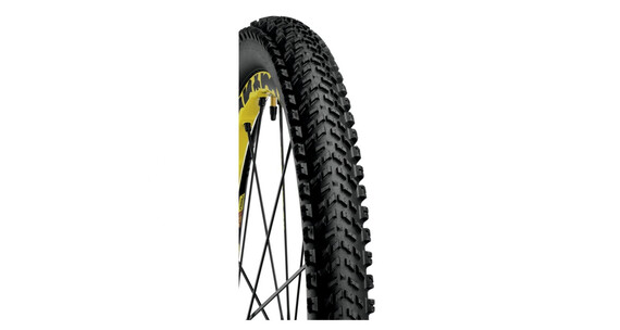 Mavic Crossmax Roam XL 650b x 2.20
